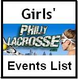 Girls-Events-List112