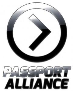 passport-alliance-240x300