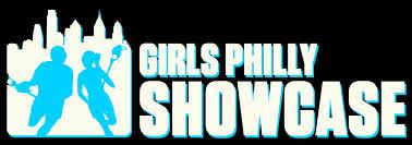 girls-philly-showcase