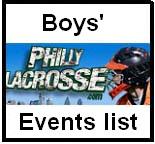 Boys-Events-List1222231