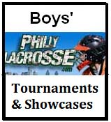 Boys-Tourneys-and-showcases2-2