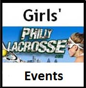 Girls-events1211-2