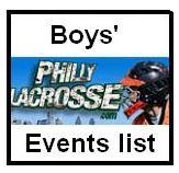 boys-events-1