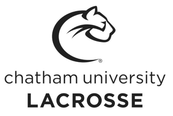 Registration open for Chatham University (Pittsburgh, PA
