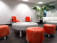 Philly Office Furniture from Bellia Interiors | Philly ...