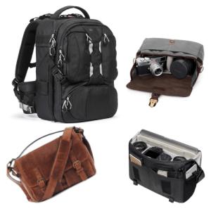 cat-bags2