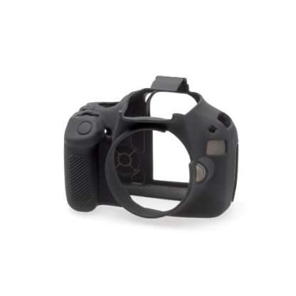 easyCover Canon T3