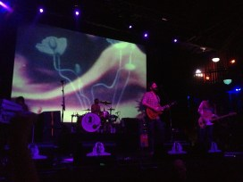 RX Bandits at The Electric Factory