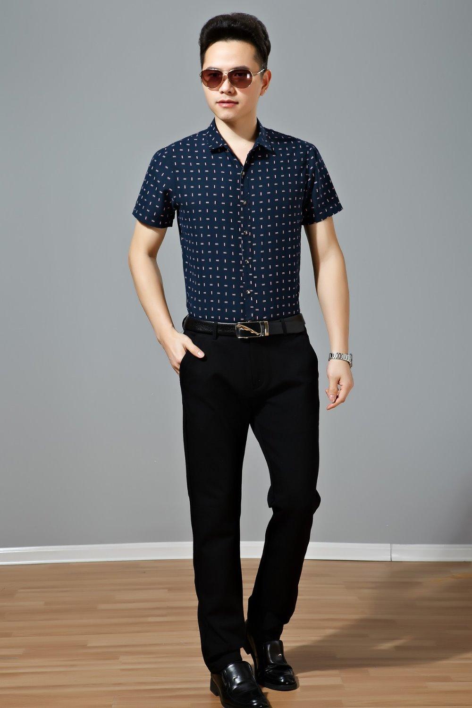 Summer business casual attire - phillysportstc.com