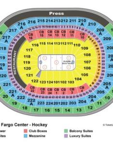 Flyers tickets philly sports also seats hobit fullring rh