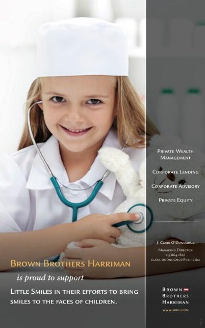 BBH_Little Smiles Ad_2015