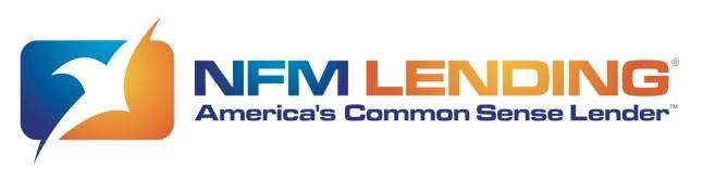 NFMLending_Logo
