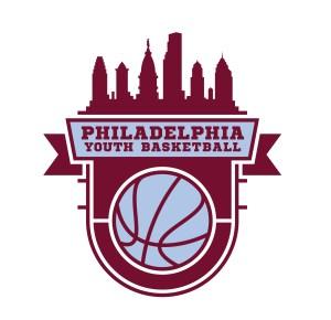 PYB logo NEW