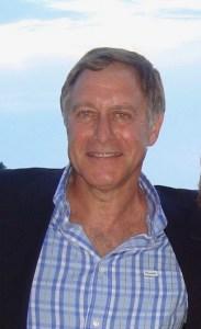 """Back Board"" Member Profile – Craig Scott"