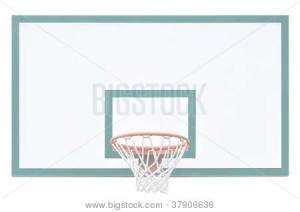 Bigstock_37906636
