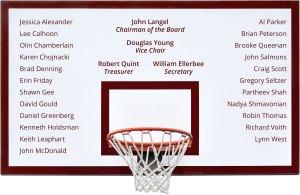 img-backboard-members