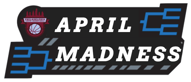 April Madness Recap