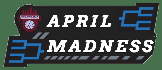 April Madness Recap