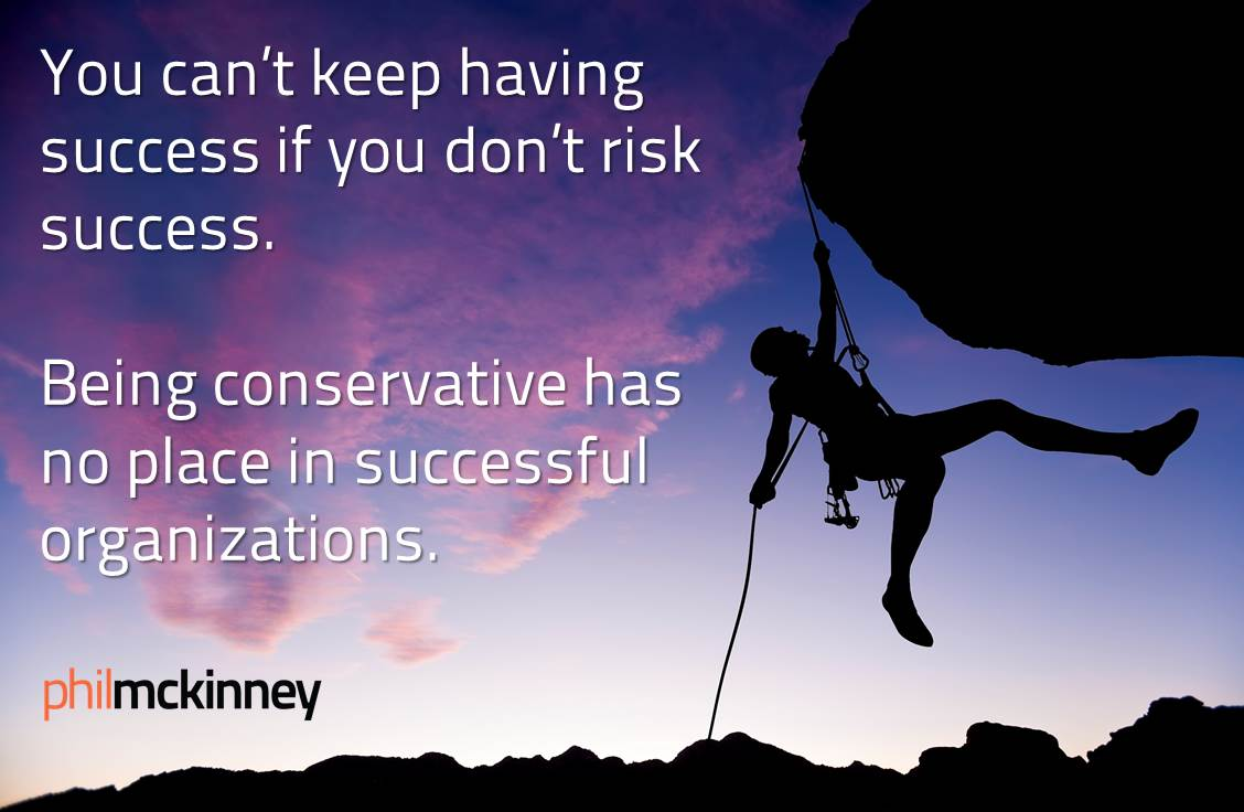 Wallpaper Falling Off You Can T Keep Having Success If You Don T Risk Success