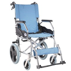 Wheel Chair In Delhi Bedroom Diy Wheelchair Lightweight For Travel 8kg Philippine