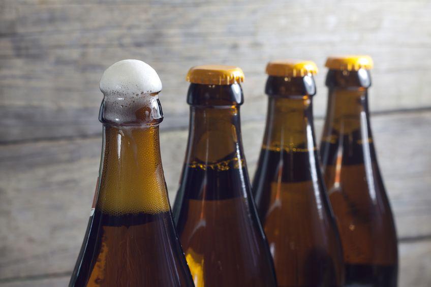 La Philmore - Bière artisanale bio et pur malt
