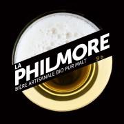La Philmore – Si bémol artisanale bio et pur malt