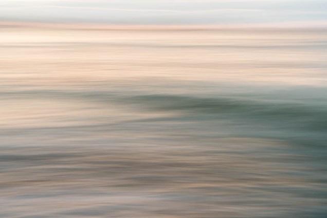 Horizon 0496