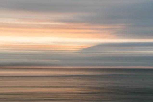 Horizon 0499