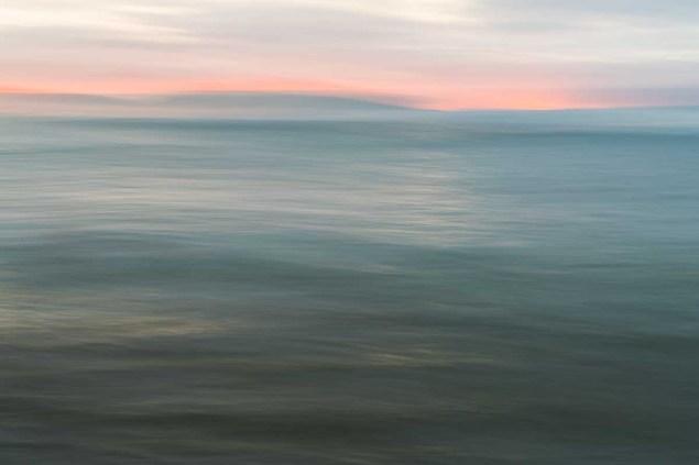 Horizon 0521