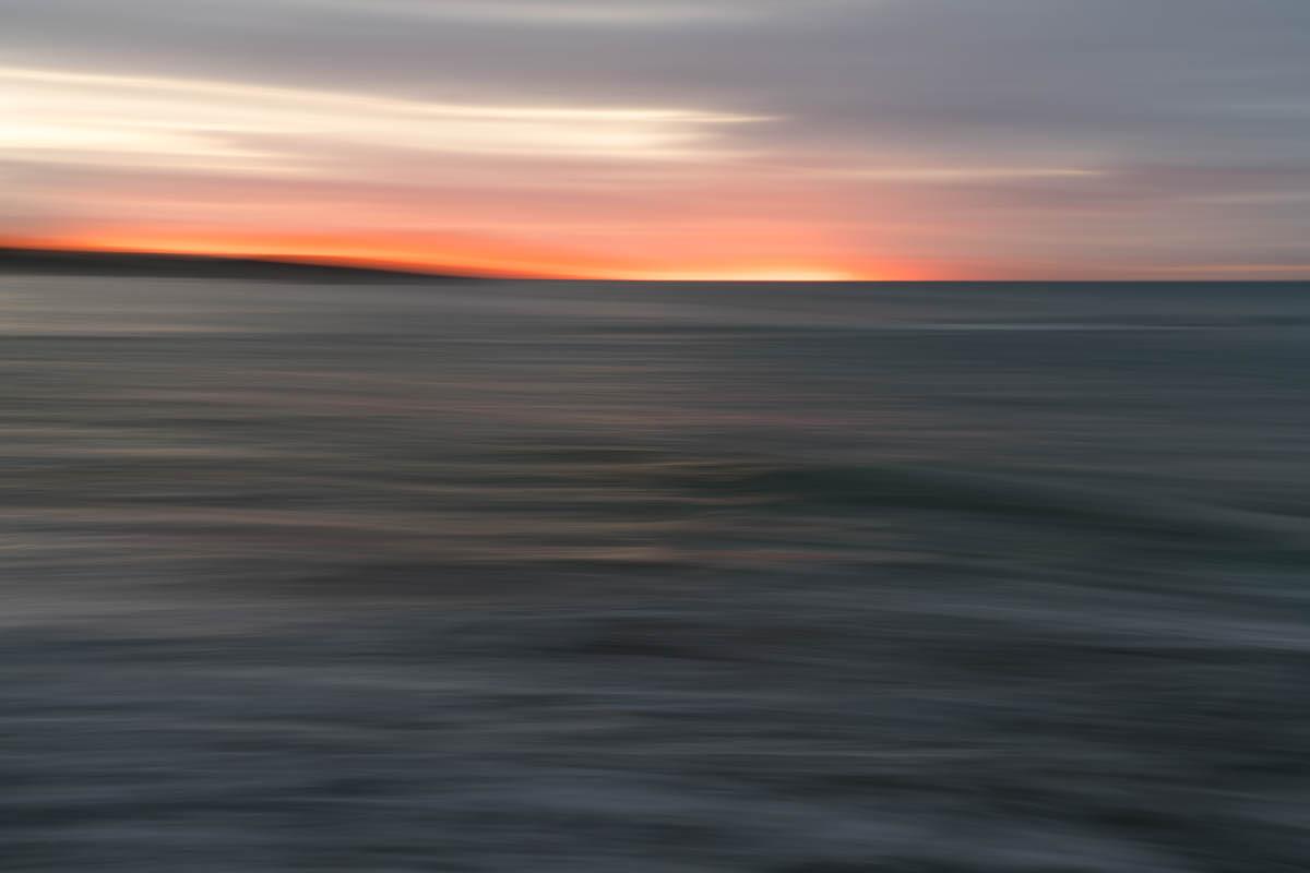 Horizon 0536