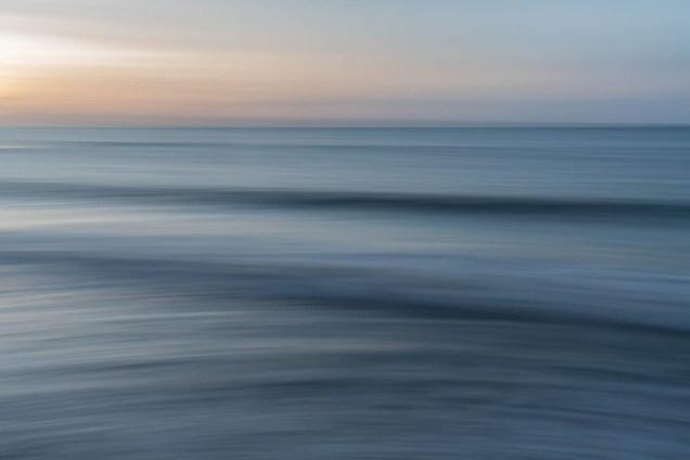 Horizon 0602