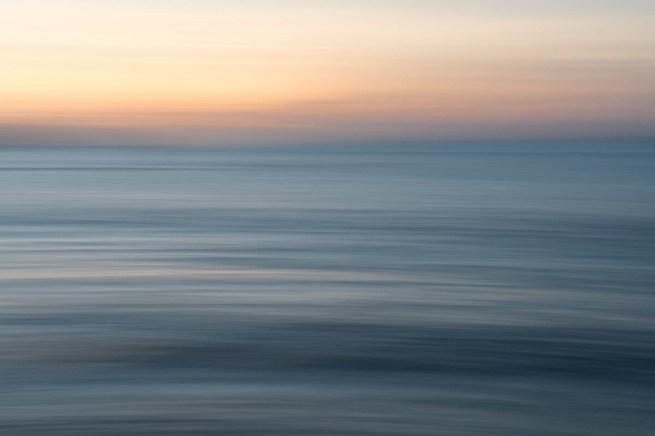Horizon 0613