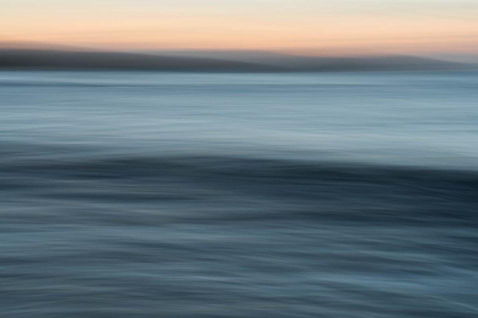 Horizon 0647
