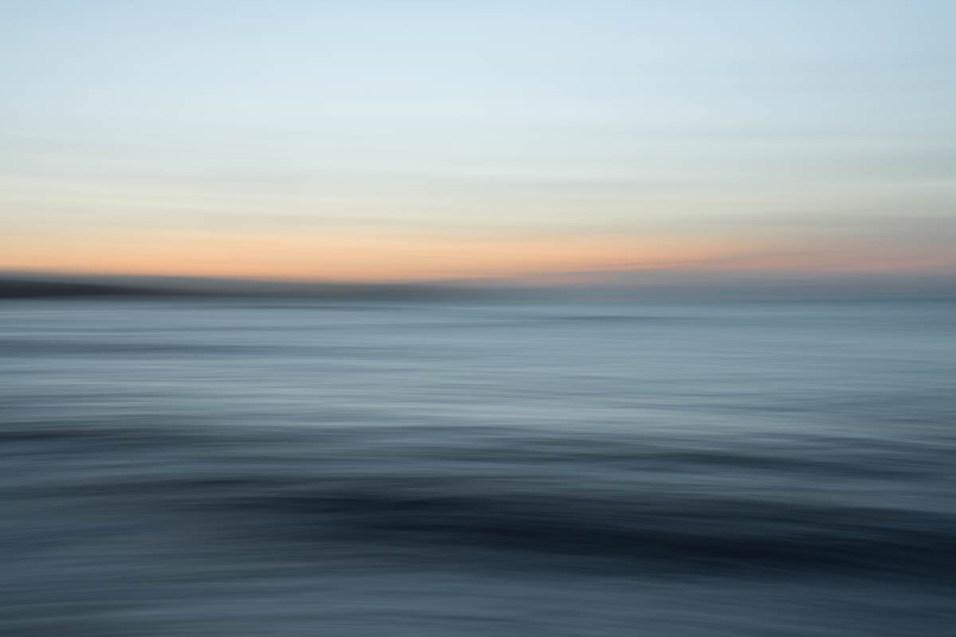 Horizon 0649