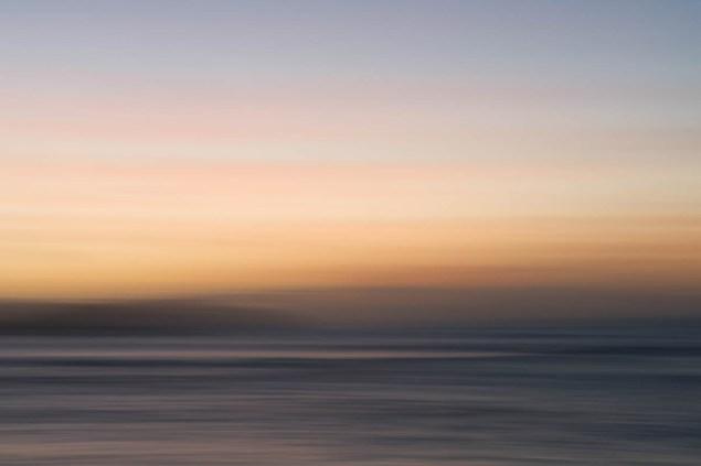Horizon 0678