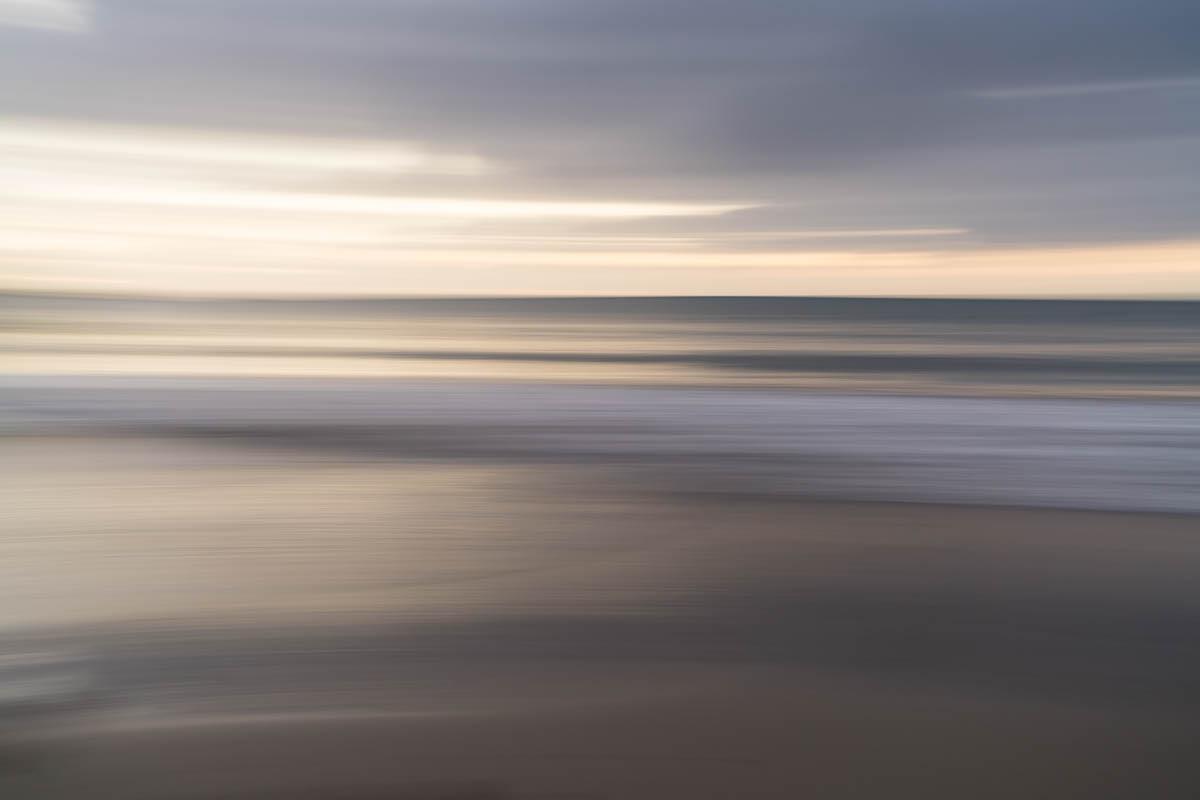 Horizon 1038