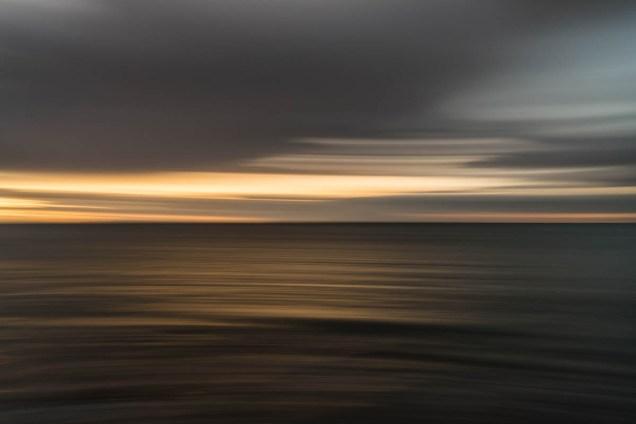 Horizon 1194