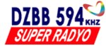 "Employee of DZBB Radio Station Died after a Man ""amok"" last Black Saturday Night"
