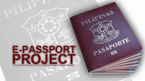 DFA Advisory on ePassport Delay