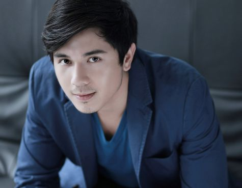 Paulo Avelino Reasons Transfer to ABS-CBN - Philippine News