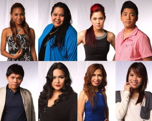 ABS-CBN PNR