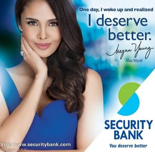 Security Bank Iloilo