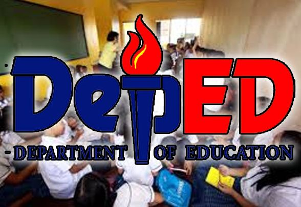 DepEd Released SY 2014-2015 Schedules (Press Release) - Philippine ...