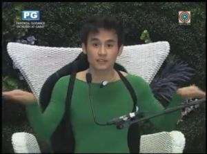 pbb fifth turtle song