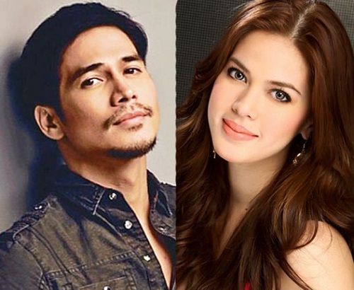 piolo and shaina dating after divorce