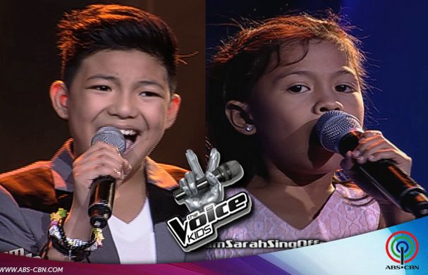 lyca amp darren records memorable performances on the voice
