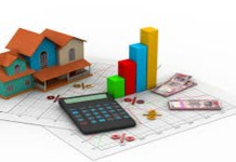 simple tips for real estate investors