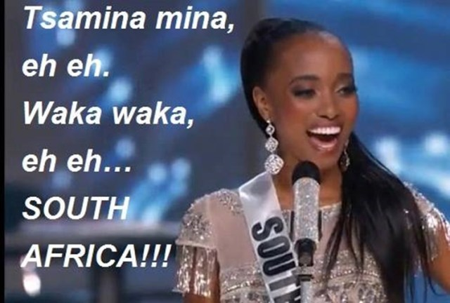 Funny Meme Miss Universe : Miss universe funny memes that will make you laugh part
