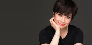 Famous Filipino Celebrities You Probably Had No Idea Who Were Serious In Academics