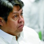 pangilinan worried